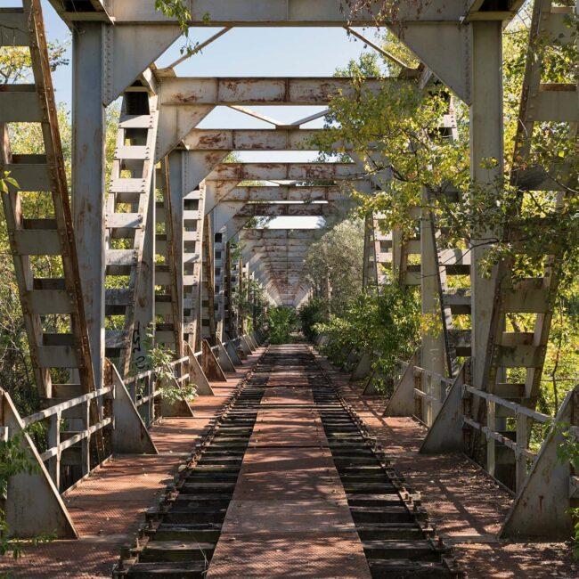 urbex-exploration-italie-pont-fer